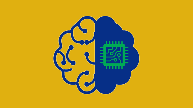 What is Machine Learning? featured image