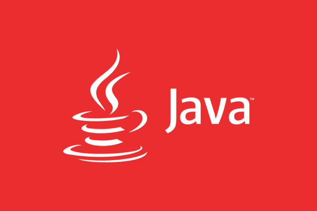 The Top 10 Most Useful Libraries For Java Programmers featured image