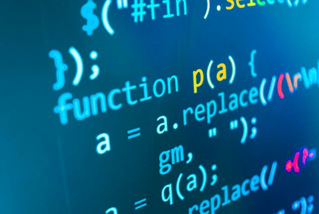 The most popular programming languages in the world featured image
