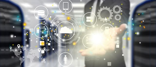 Six Questions That Can Help Guide Digital Transformation featured image