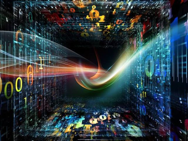 TOP 10 DATA SCIENCE PLATFORMS THAT CASH THE ANALYTICS CODE featured image