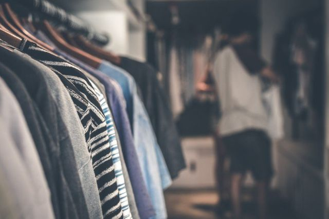 Data science and its impact on retail sector featured image