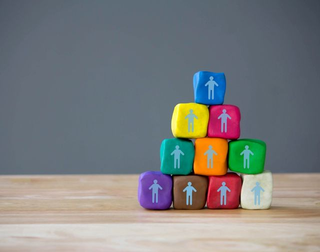 How to get team-building exercises right featured image