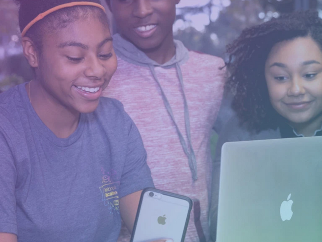 Facebook to offer robots to schools that learn code featured image