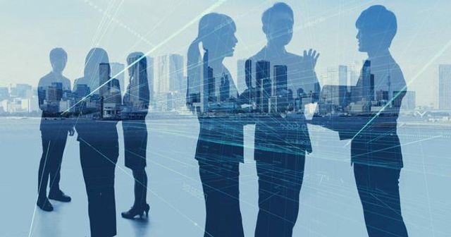Are People The Biggest Challenge In Digital Transformations? featured image