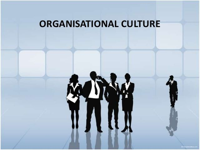 10 Ways Leaders Influence Organisational Culture featured image
