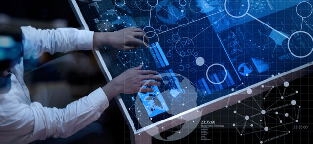 Why a unified approach to big data is key featured image