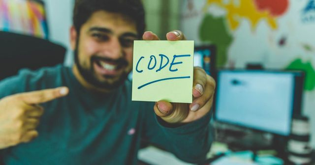 5 of the most in-demand programming languages — and where to learn them featured image