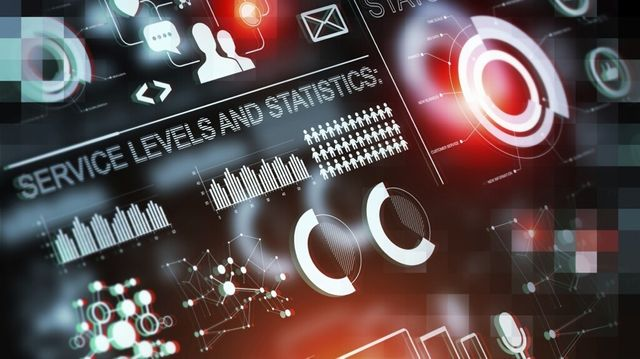 How Business Owners Can Leverage Big Data featured image