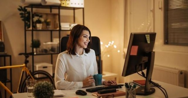 Three Ways To Ask For A Flexible Work Schedule featured image