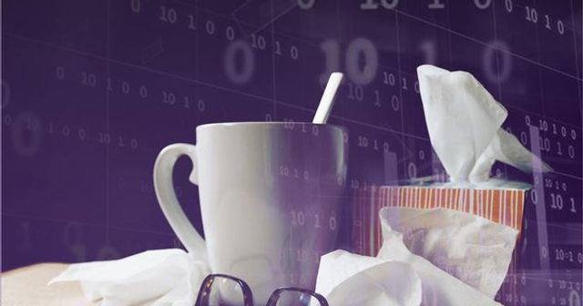 Why You Should Care About Big Data This Flu Season featured image
