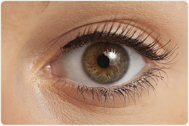 AI and Big Data enable better diagnosis, personalized treatment of eye diseases featured image