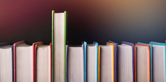 What big data can tell us about how a book becomes a best-seller featured image