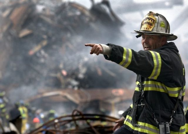 HOW BIG DATA ASSISTS IN DISASTER RELIEF AND PREPAREDNESS featured image