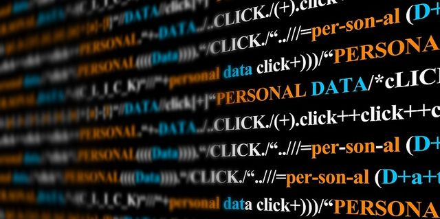 A Complete List of The Best Data Science Programming Languages featured image