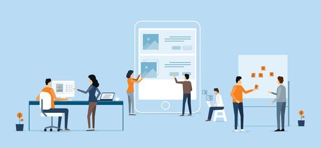 5 Future Trends In Custom Software Development featured image