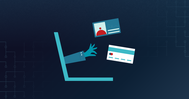 Why do so many businesses feel unprepared for a data breach? featured image