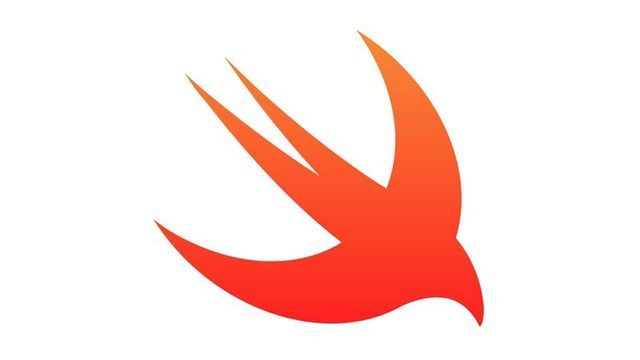 WHY YOU SHOULD CONSIDER SWIFT FOR MACHINE LEARNING featured image