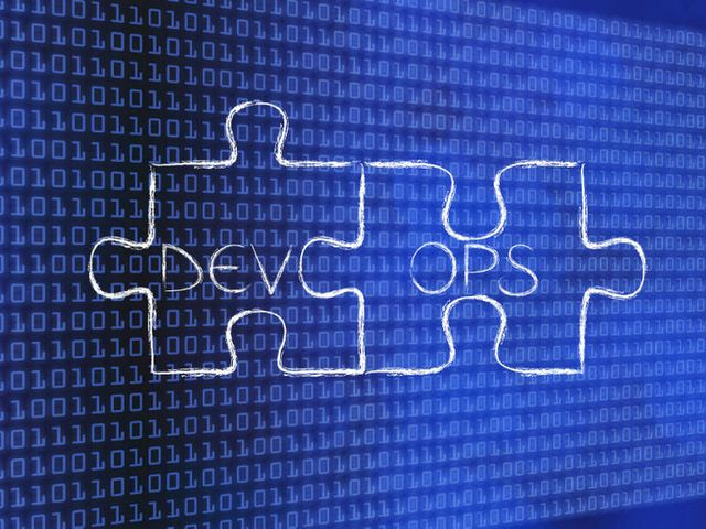 How DevOps has evolved since 2012 featured image