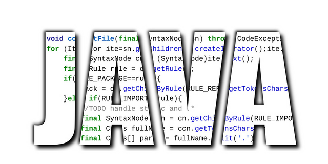 25 Years of Java: Still as Popular as It's Ever Been featured image