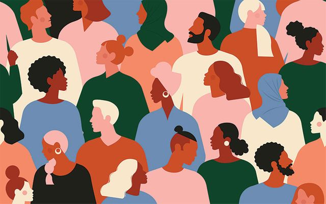 RECRUITMENT INDUSTRY'S MEMBERSHIP GIANTS LOOK AT DIVERSITY IN SECTOR featured image