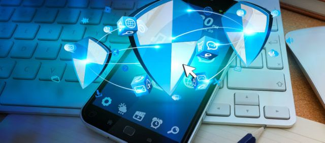 9 SECURITY RISKS THAT WEB APPLICATION PENETRATION TESTING CAN FIX featured image