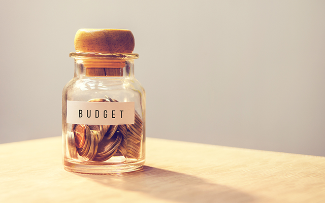 SPRING BUDGET EXPECTED TO SHOW BUSINESSES ROAD TO RECOVERY featured image