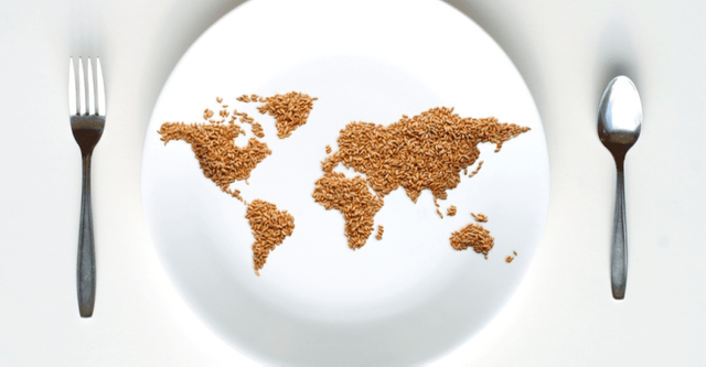 Using Technology to Improve Food Supply Chain Visibility featured image