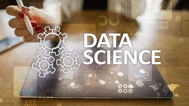 The Art of Data Science featured image