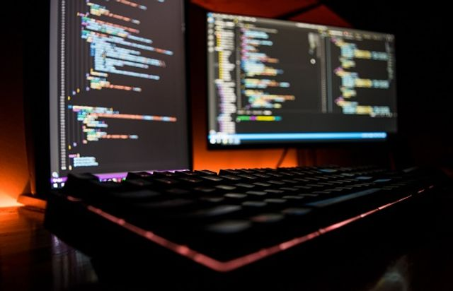 X Best programming languages to learn in 2021 featured image