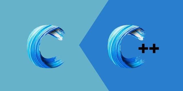 The 10 Core Differences Between C and C++ featured image