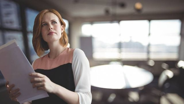 Big data to boost prospects for female star managers featured image