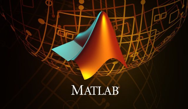 Why You Should Learn Matlab For Data Science featured image