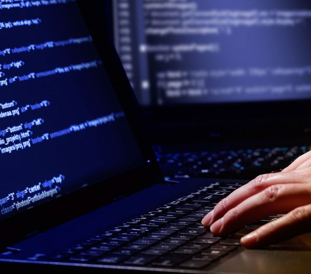 Top coding languages and technologies report sets the pace for 2019 featured image