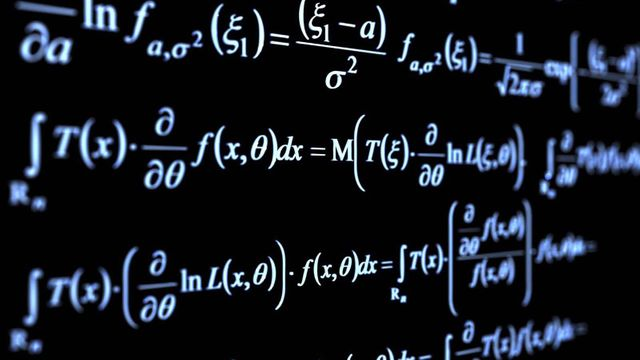 Is It Possible To Learn Data Science & Machine Learning Without Mathematics? featured image