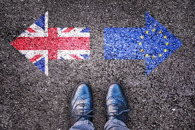 Action small businesses should take to prepare for a 'no deal' Brexit featured image