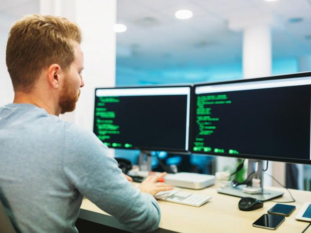 The programming languages and skills that pay the best in 2019 featured image