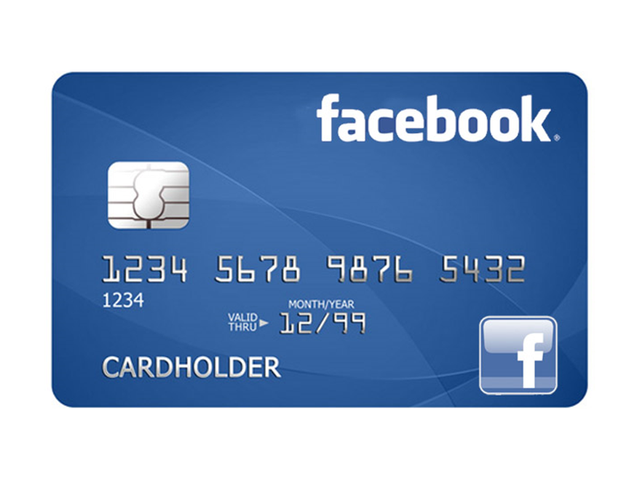 Facebook Plans to Become World's Biggest Central Bank? featured image