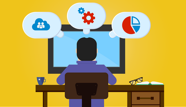 10 Programming Languages That Are In Demand Among Top Hiring Companies featured image