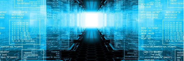 Tools manage performance for big data cloud applications featured image