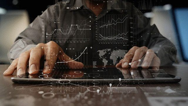 Differentiating business intelligence from data science featured image