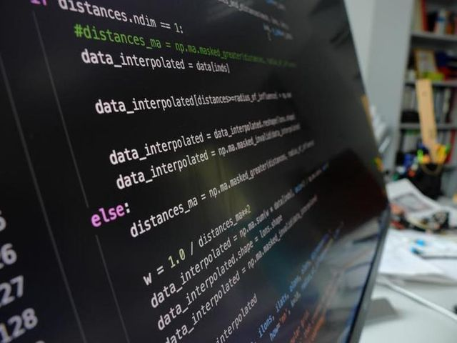 Python: 5 use cases for programmers featured image