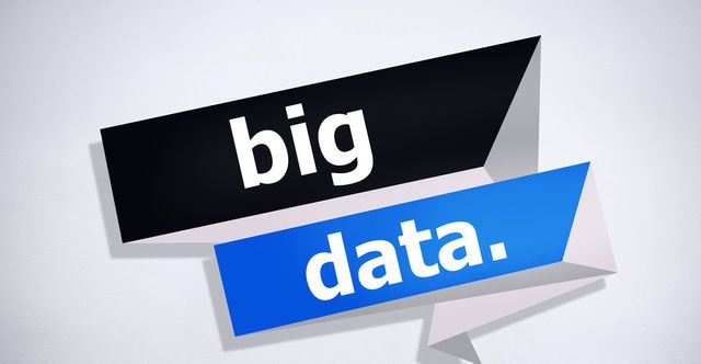 What are the top trends and tools for Big Data professionals? featured image