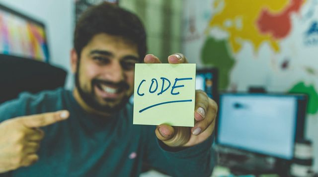 5 Important Tips and Tricks to Learn Programming Faster featured image