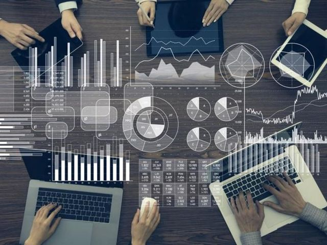 Big data: 3 biggest challenges for businesses featured image