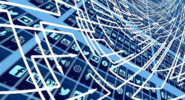 Adoption Of Big Data And Data Analytics In Logistics featured image