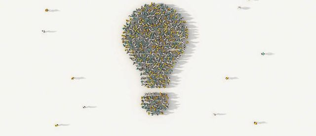 How Data Analytics Can Drive Innovation featured image