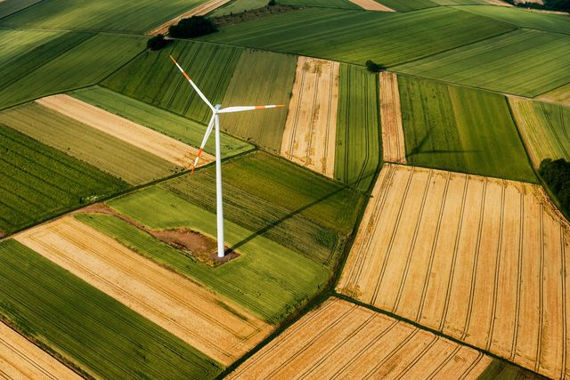 To Go Green, the Energy Industry Goes Open Source featured image