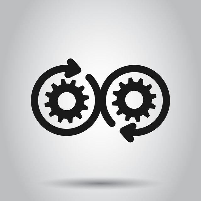 6 DevOps Skills for Developers to Learn featured image