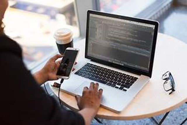 4 Programming Languages that Will Boost Your Web Development Career featured image